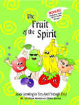 Fruit of the Spirit Bible Curriculum
